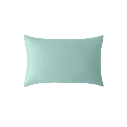 "[Minimum 2 Per Order] Lyocell Hyaluronic Acid Pillowcase 18.90""x29.13"""