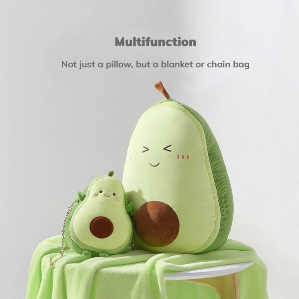 [Minimum 2 Per Order] Pillow Bag and Blanket Set, 2-in-1 Multi-functional Design