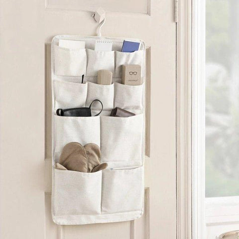 Foldable Storage Bag 20 Grids Home & kitchen LIFEASE