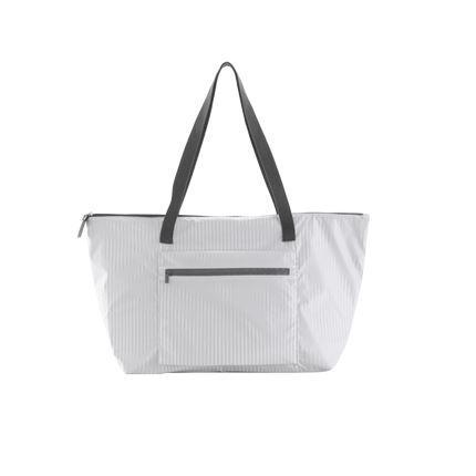 Foldable Tote Bag Sports & Travel LIFEASE 21L Double