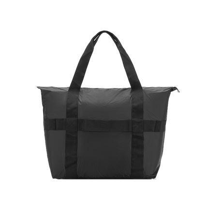 Foldable Tote Bag Sports & Travel LIFEASE 35L Single