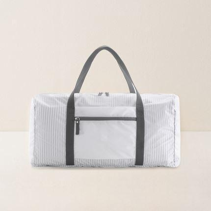Foldable Tote Bag Sports & Travel LIFEASE