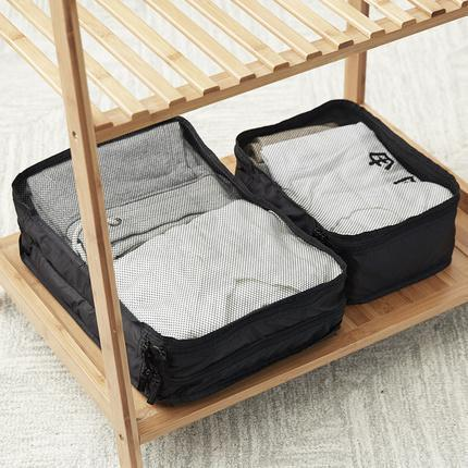 Foldable Travel Storage Bags, Woven Fabric Sports & Travel LIFEASE
