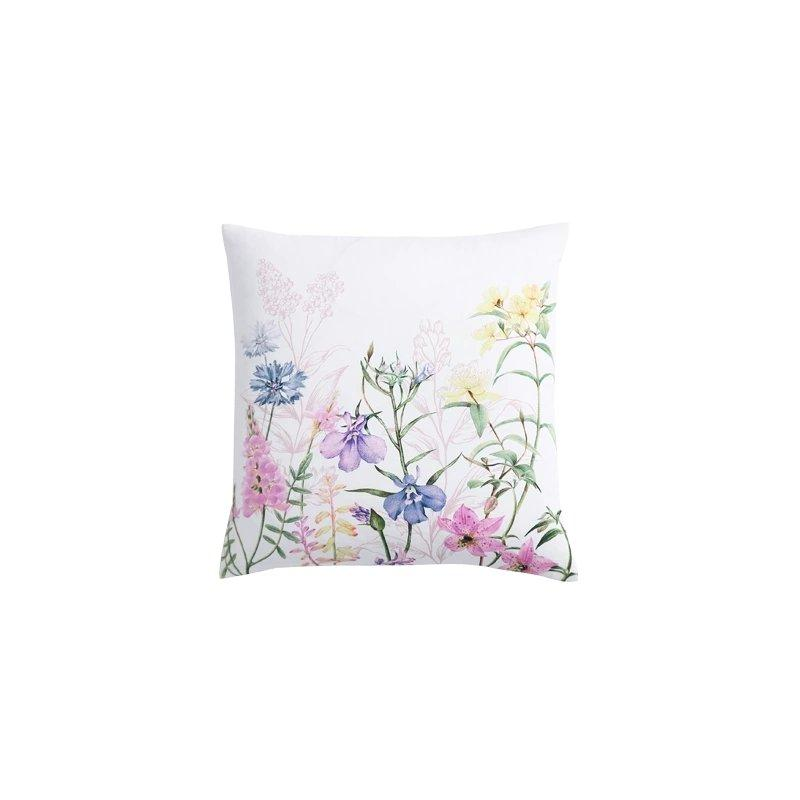Green Garden - Pillowcase Home & kitchen LIFEASE Gradient (pillow only) 26''x26''