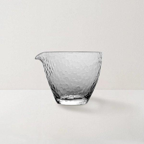 Hammered Tea Cup Home & kitchen LIFEASE 1 Large Cup