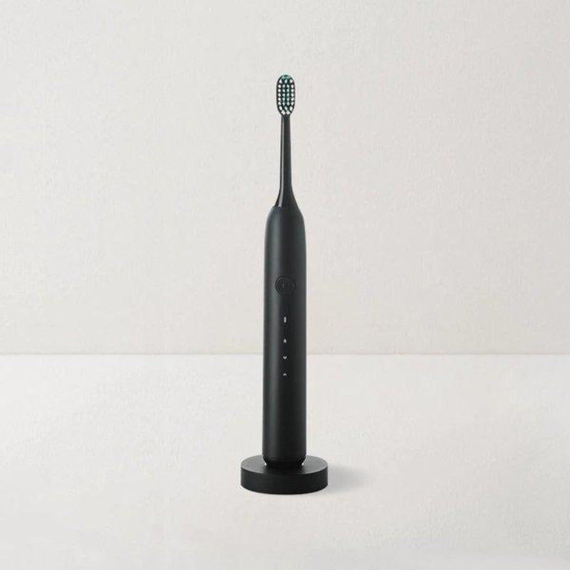 Japanese Style Sonic Electric Toothbrush(无法发货) Holiday special LIFEASE
