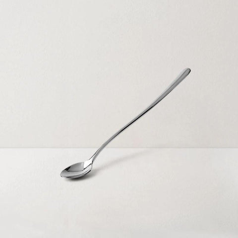 Long Handle Stirring Spoon/Ice Cream Spoon Home & kitchen Lifease