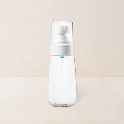 Lotion Pump Bottle - 30ml Sports & Travel LIFEASE