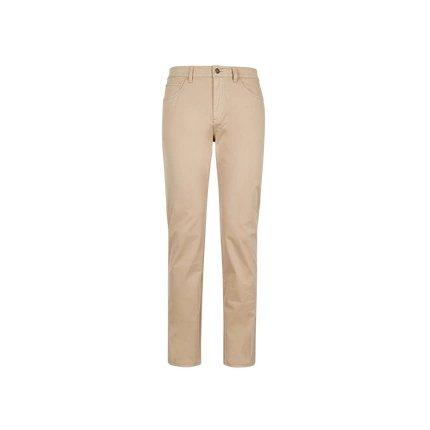 Men's Chino Pants with Waterproof, Oil-proof and Dirt-proof Apparel shoe bag LIFEASE Khaki 30