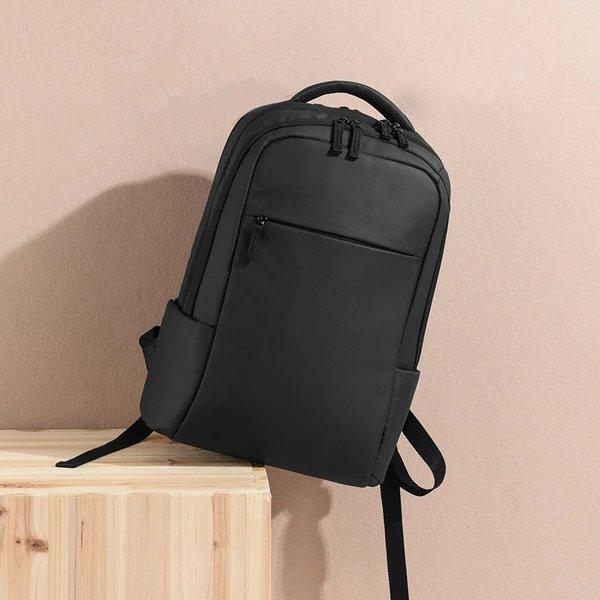 Men's Multifunctional IT Backpack Apparel shoe bag LIFEASE