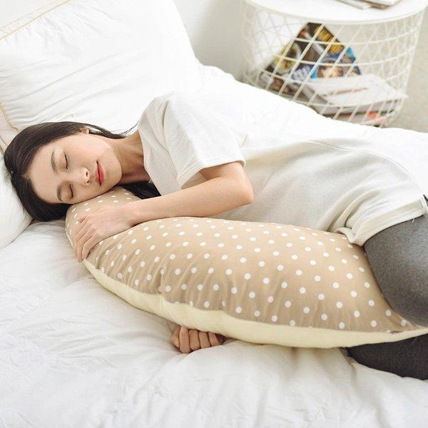 Multifunctional Pillow for Pregnant Mom Baby Care LIFEASE