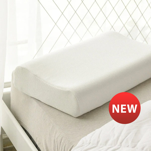 93% Thailand Natural Latex Regular Pillow