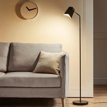 Nordic Design Floor Lamp Home & kitchen LIFEASE