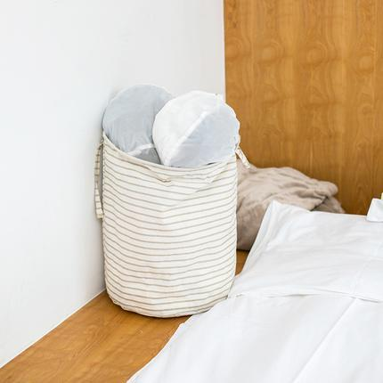 Spherical Laundry Net Bag Home & kitchen LIFEASE