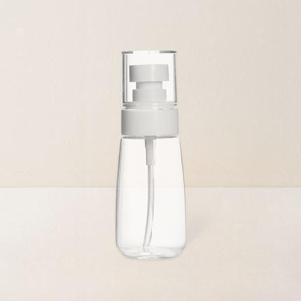 Spray Bottle (30ML, 60ML, 80ML) Sports & Travel LIFEASE