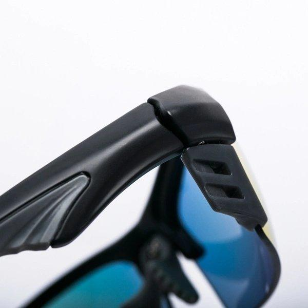 Ultra-light Windproof Running Sunglasses Sports & Travel LIFEASE
