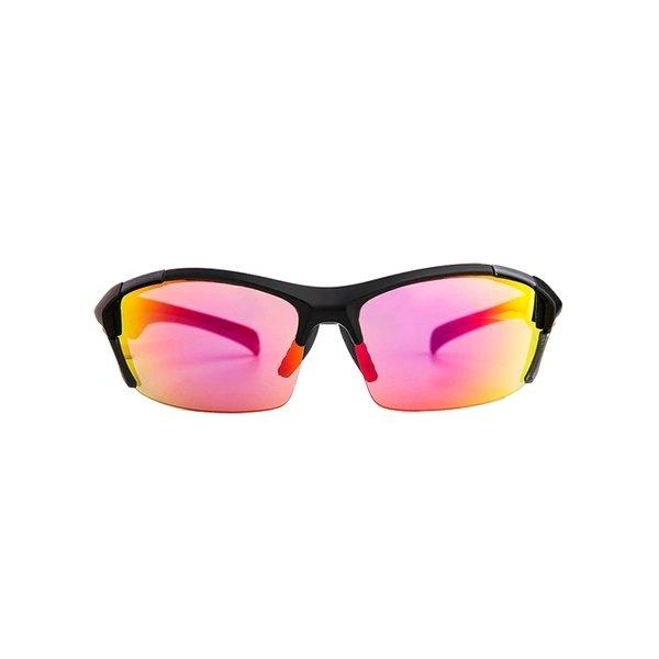 Ultra-light Windproof Running Sunglasses Sports & Travel LIFEASE os