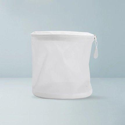 Underwear Laundry Bag Home & kitchen LIFEASE