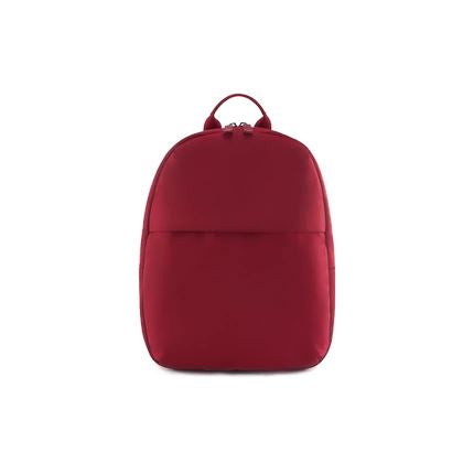Unisex Small Classic Gimmick Backpack Apparel shoe bag LIFEASE Red