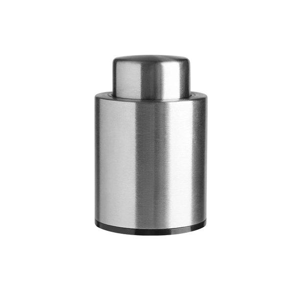 Vacuum Wine Stopper Home & kitchen LIFEASE 1