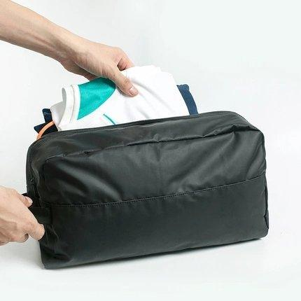 Waterproof Storage Bag Sports & Travel Lifease