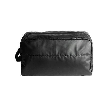 Waterproof Storage Bag Sports & Travel Lifease Black