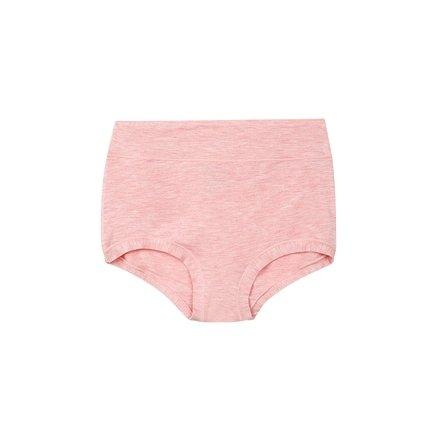 Women's Boyshort Underwear Apparel shoe bag LIFEASE Pink M