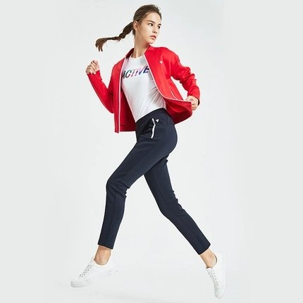 Women's Sports Jacket - Lifease
