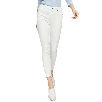 Women's Stretch Tight Jeans - Lifease
