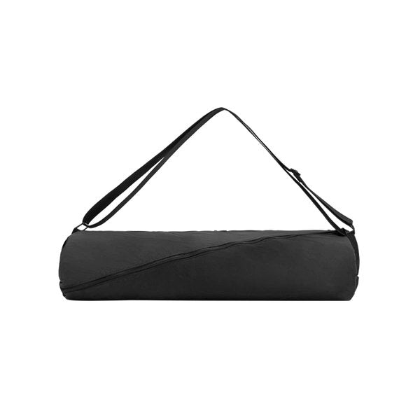 "Yoga Mat Storage Bag 6.3""x6.3""x29"" - Lifease"
