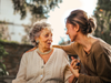 SENIOR SELF-CARE - Taking Good Care of Your Overall Health