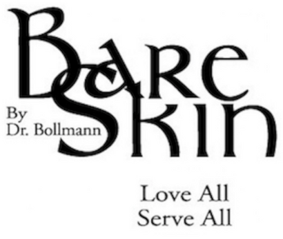 Bare Skin Care by Dr. Bollmann
