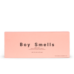 Boy Smells Votive Set