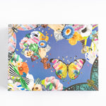 Christian Lacroix Heritage Collection Frivolites Set of 2 Puzzles