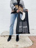 51st State Reusable Bag by S&S