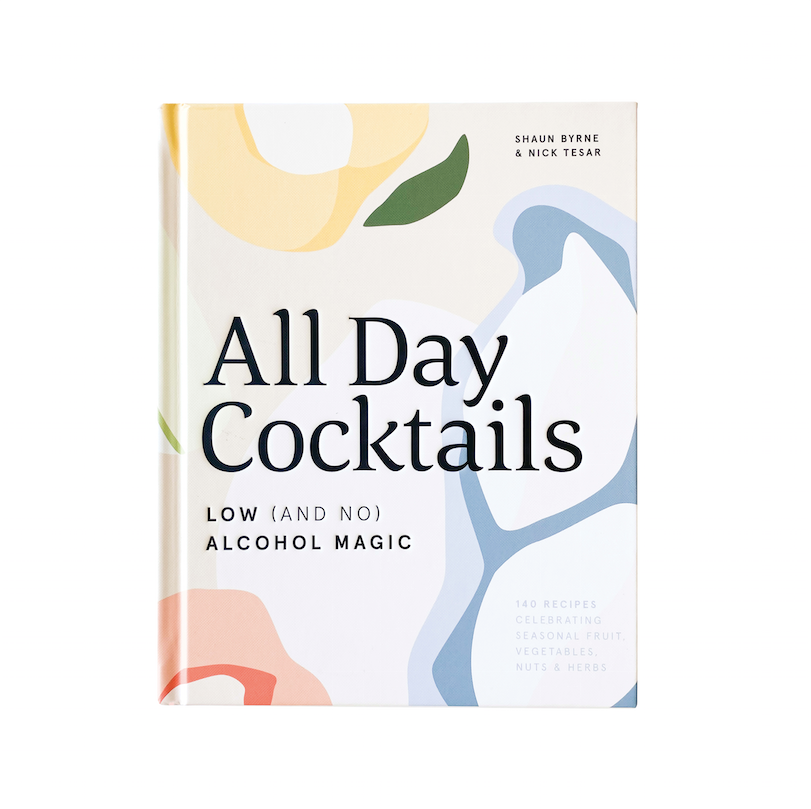 All Day Cocktails