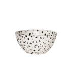 Speckled Ramen Bowl