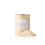 Sea + Tea Bath Soak