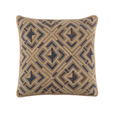 Diani Linen Pillow