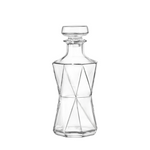Cassiopea Decanter
