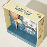 Pollinator Protector Activity Kit