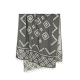 Tribe Turkish Towel