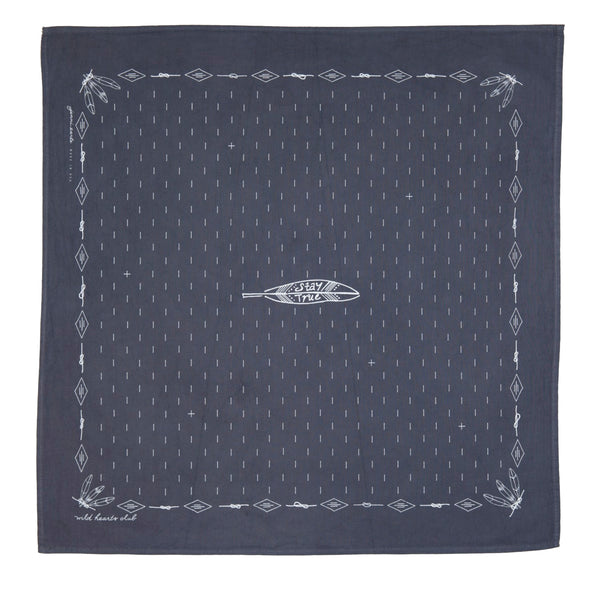 Wild Hearts Club Bandana