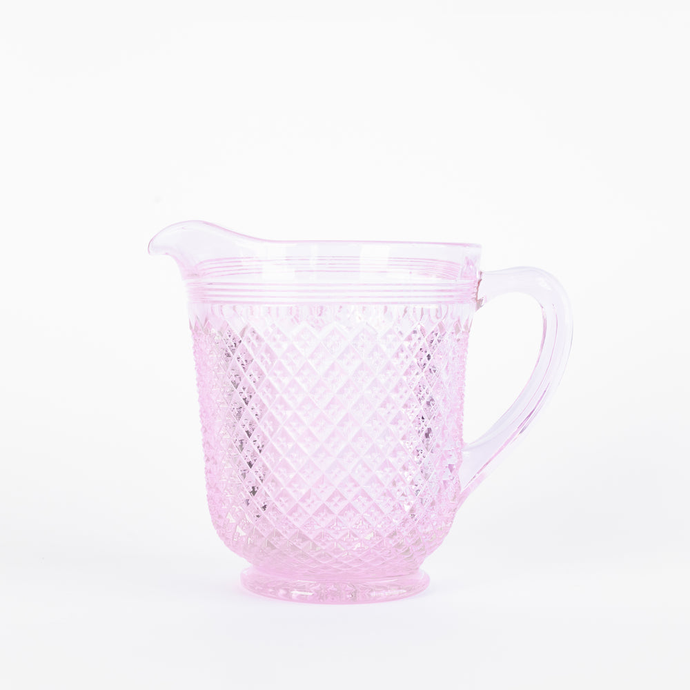 Addison Rose Pitcher