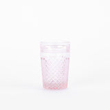 Addison Rose Tumbler