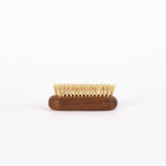 Ash Wood Nail Brush