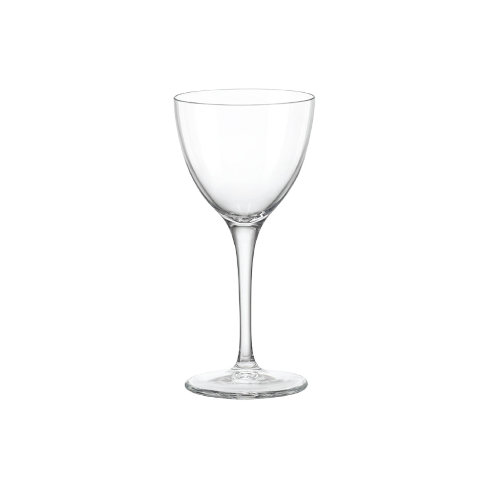 Classic Cocktail Glass, Set of 4