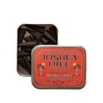 Joshua Tree Incense