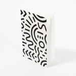 Curves and Lines Notebook