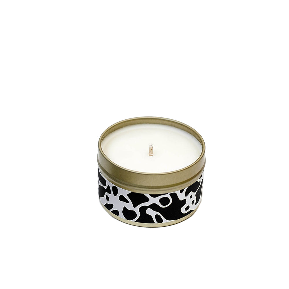 Particle Goods Travel Candle